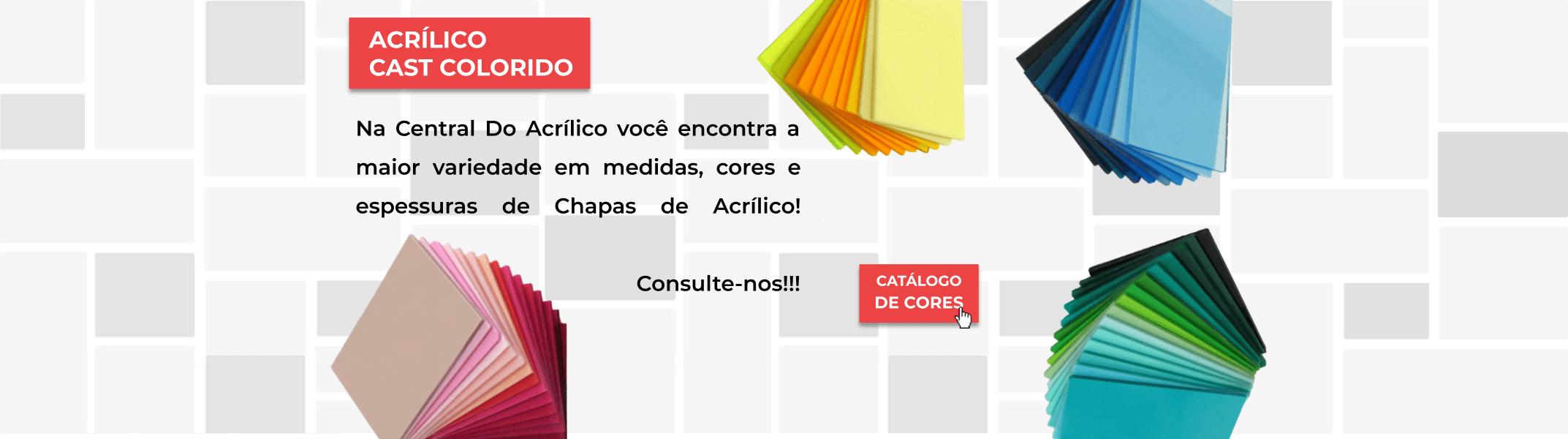 Banner_Acrilico_Colorido-min