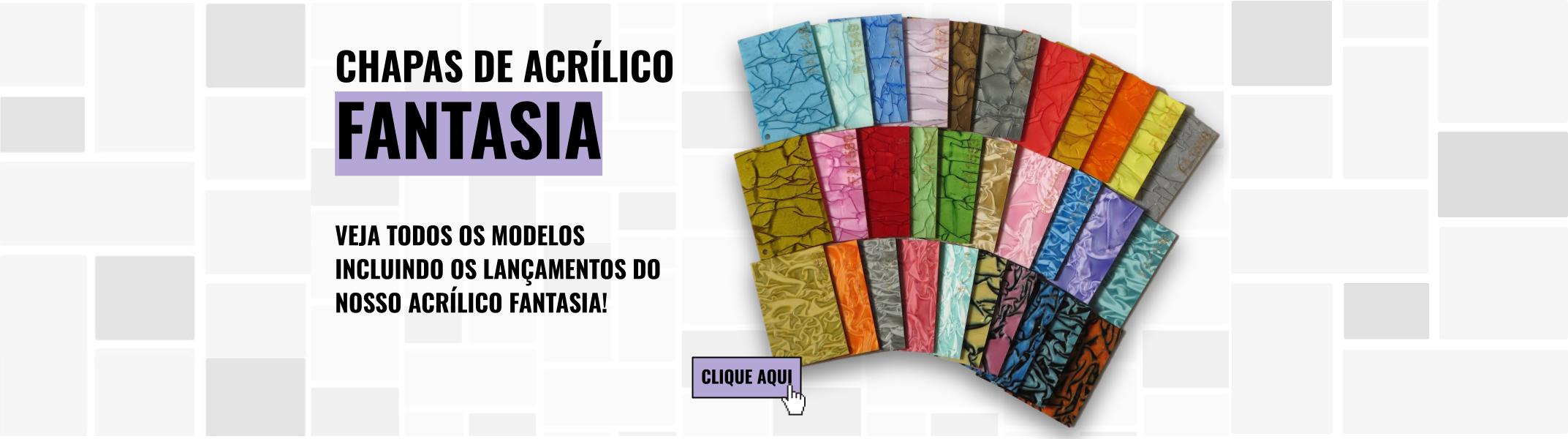 Banner_Acrlico_Fantasia_280721