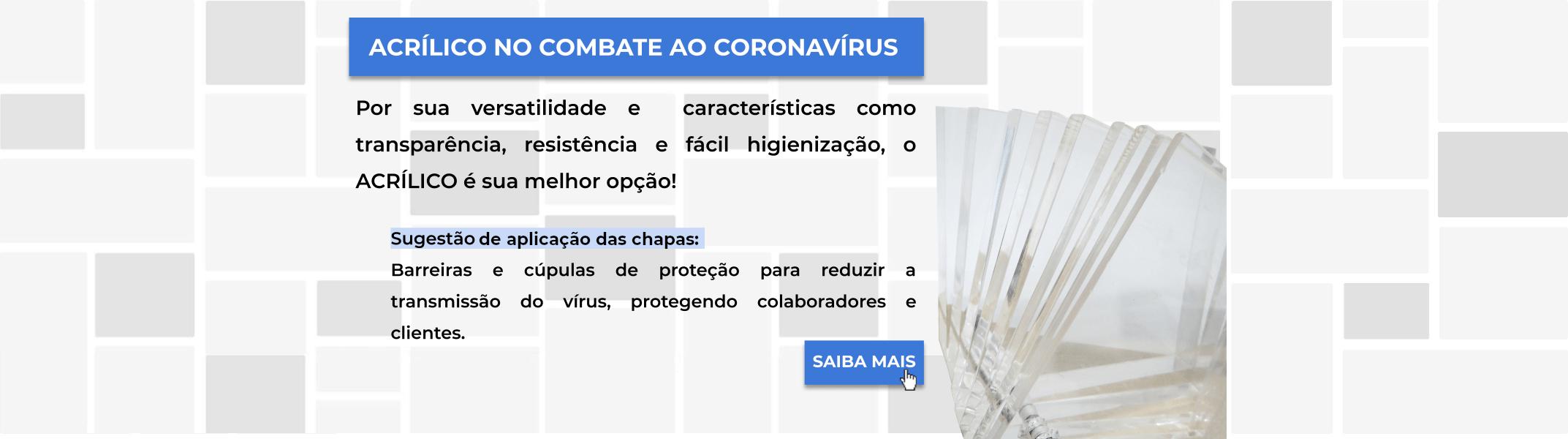 Banner_Pag_Inicial_-_Acrilico_no_combate_ao_coronavrus-min