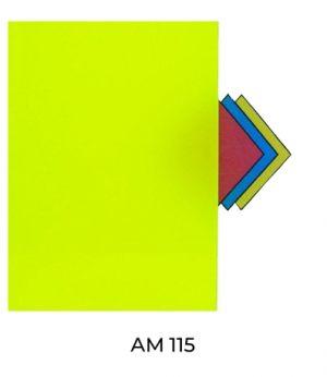 AM115(1)