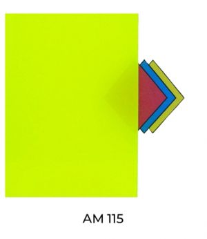 AM115(2)