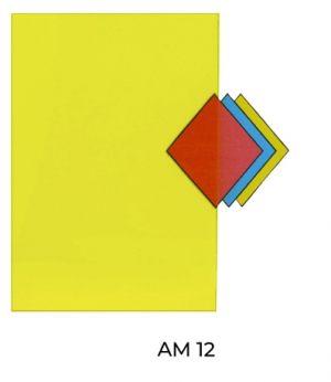 AM12(2)