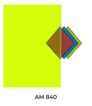 AM840(1)
