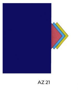 AZ21(3)