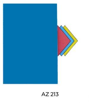 AZ213(2)