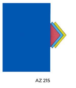 AZ215(3)