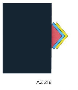 AZ216(1)