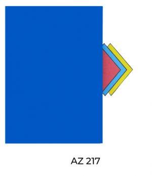 AZ217(1)