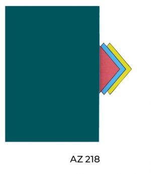 AZ218(2)