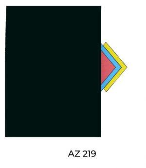 AZ219(1)