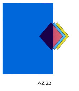 AZ22(2)