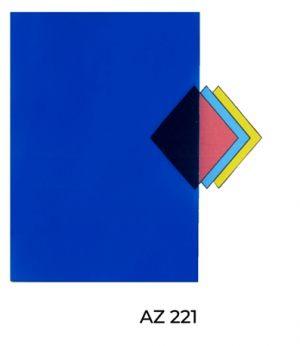AZ221(1)
