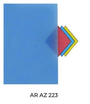 AZ223(1)