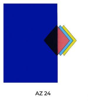 AZ24(1)