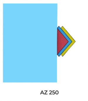AZ250(2)