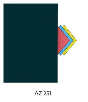 AZ251(1)