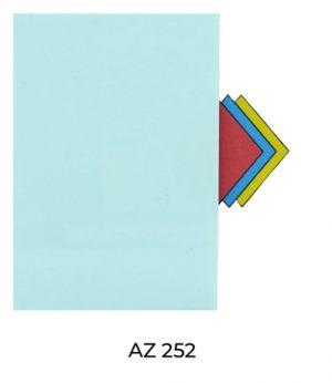 AZ252