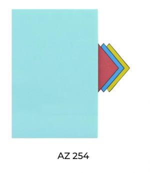 AZ254