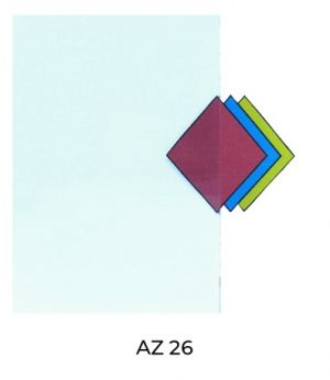 AZ26(1)