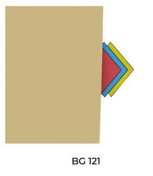 BG121(1)
