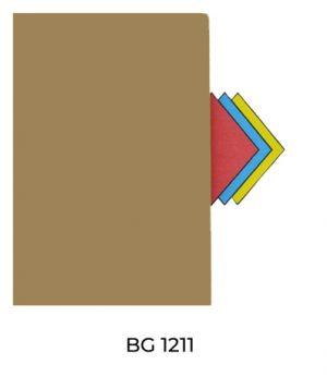 BG1211(1)