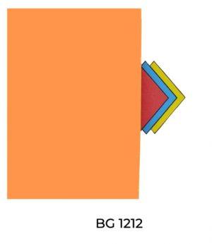 BG1212(1)