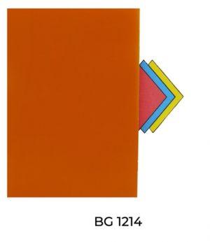 BG1214