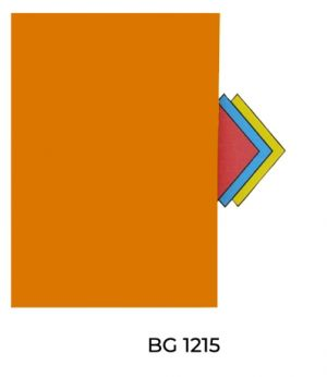 BG1215(1)
