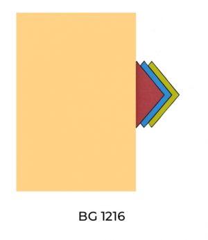 BG1216