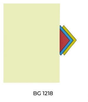 BG1218