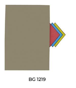 BG1219