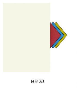 BR33(1)