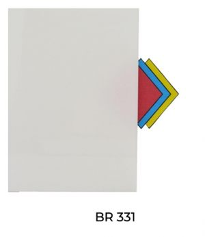 BR331