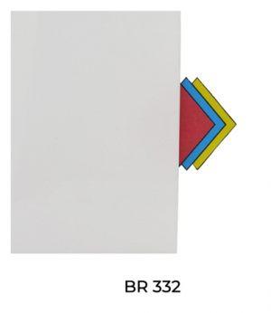 BR332
