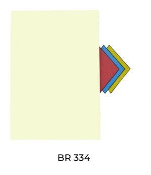 BR334