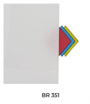 BR351