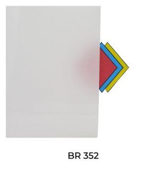 BR352