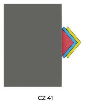 CZ41(1)