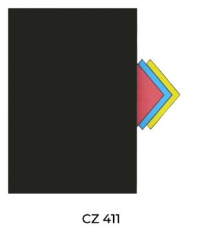 CZ411(1)