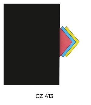 CZ413(1)