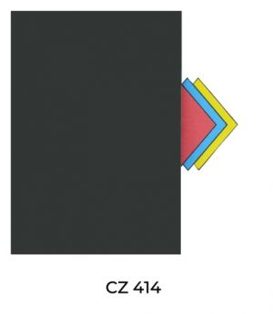 CZ414(1)
