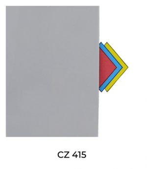 CZ415