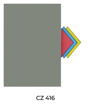 CZ416(1)