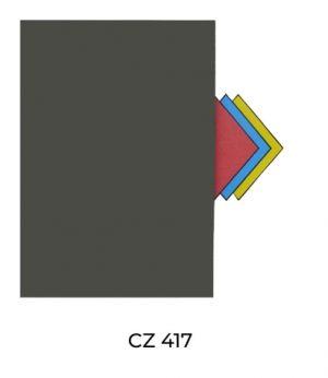 CZ417(1)