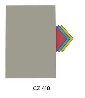 CZ418