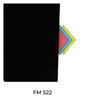 FM522