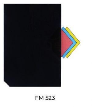 FM523