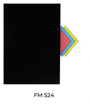 FM524