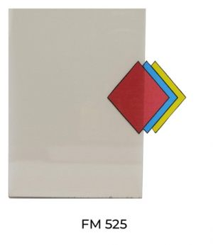 FM525