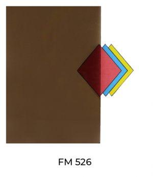 FM526
